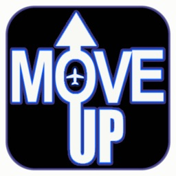 Move Up - Cool Addictive Game