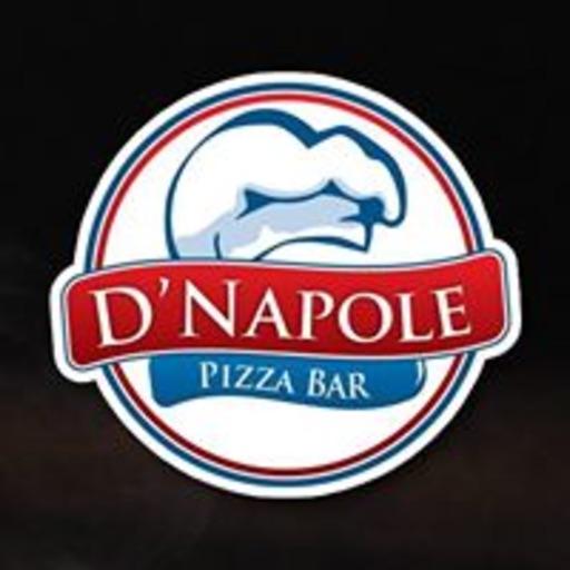D'Napole
