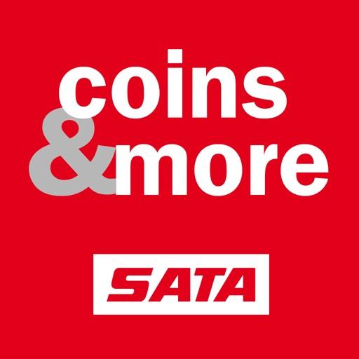 SATA Loyalty App