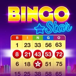 Bingo Star - Bingo Live
