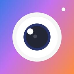 Pics Editor-Art Filters&Makeup