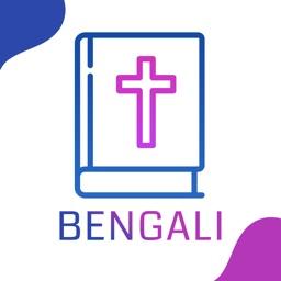 Bengali Bible for iPad
