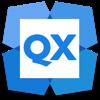 QuarkXPress - Quark
