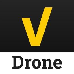 Verifly – Drone Insurance