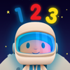 Pocoyo 123 Space Adventure