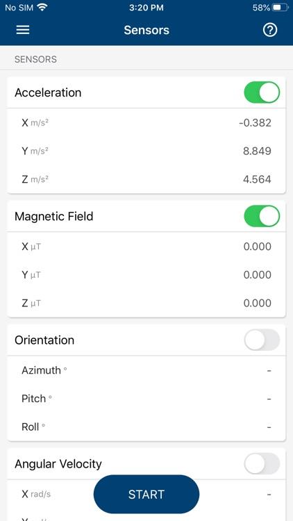 MATLAB Mobile screenshot-3