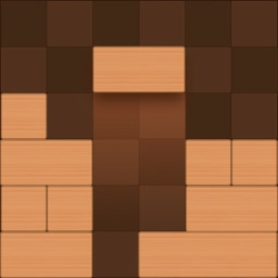 Slide Puzzle: Drop Block