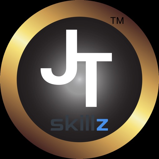 Jacks Trump - Skillz icon