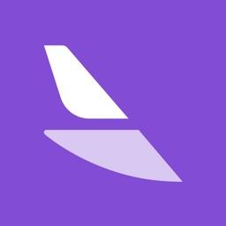 FlightLogger 3