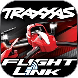 Traxxas Flight Link