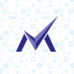 mCheck 3.0 : Diagnostics App