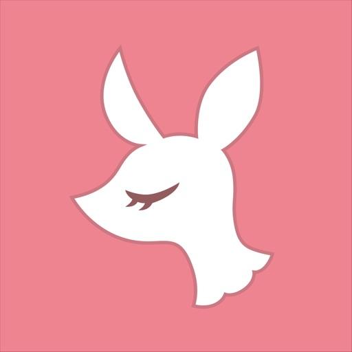 LIPS(リップス)- コスメ‧メイクのクチコミアプリ