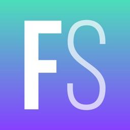 FitStation: Community Fitness
