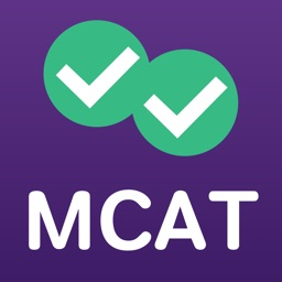 MCAT Prep from Magoosh