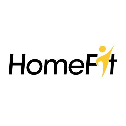 DHF HomeFit