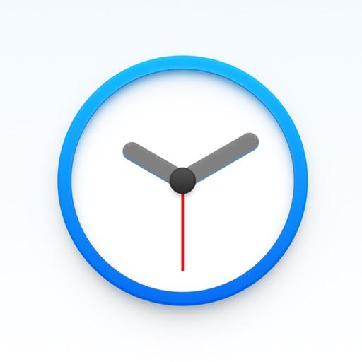 Tabata Timer - Home Workout