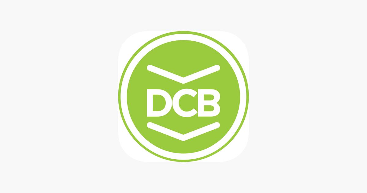 Malayalam Ebook Sites