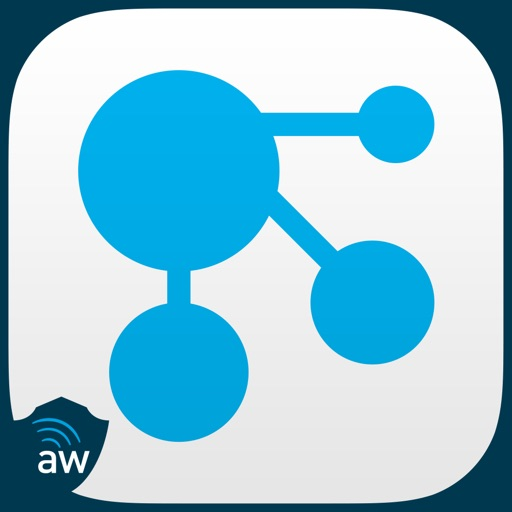HCL Connections for AirWatch