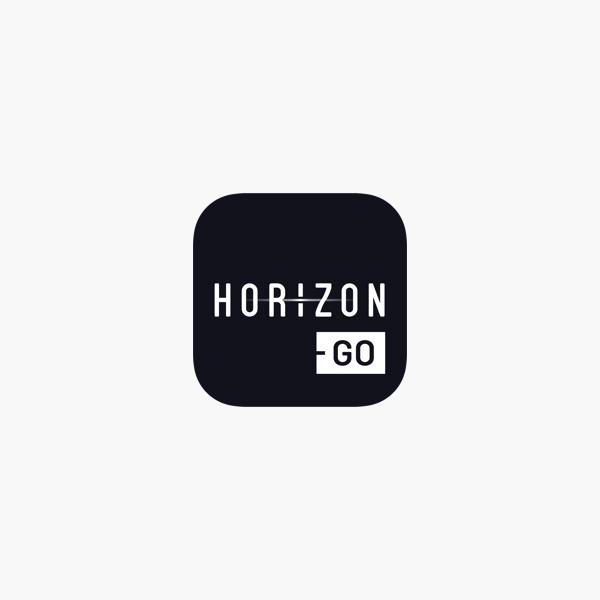 Best app for data room