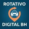 FAZ - Rotativo Digital BH