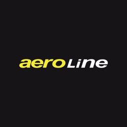 Aeroline Drive
