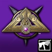 Codes for Talisman: Origins Hack