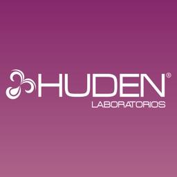 HudenApp