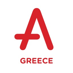 Adecco Greece