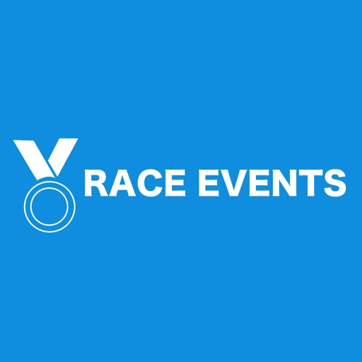 Race Events Co