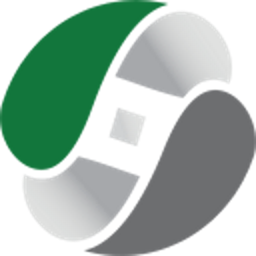 DRP-SSOLogin For Mac