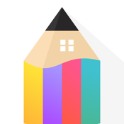 The Homework App icon