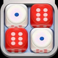 Codes for Dice Merge Puzzle Game Hack