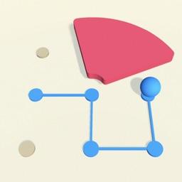 Ball Maze 3D
