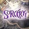 Sorcery! 4 - iPadアプリ