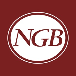 NGB Mobile Banking