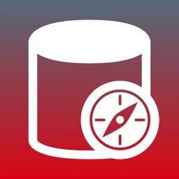 SQL Server Mobile Client PRO