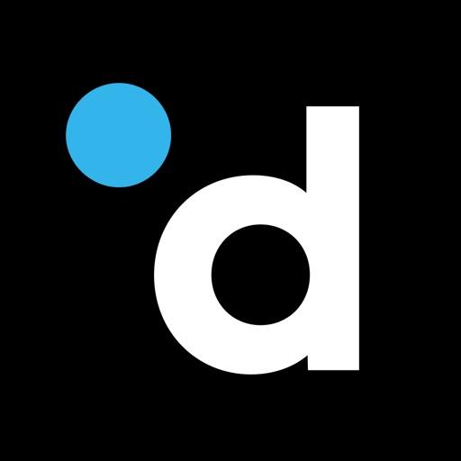 dplay – TV, serier och esport