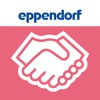 Meet Eppendorf