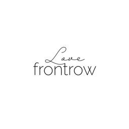 love frontrow