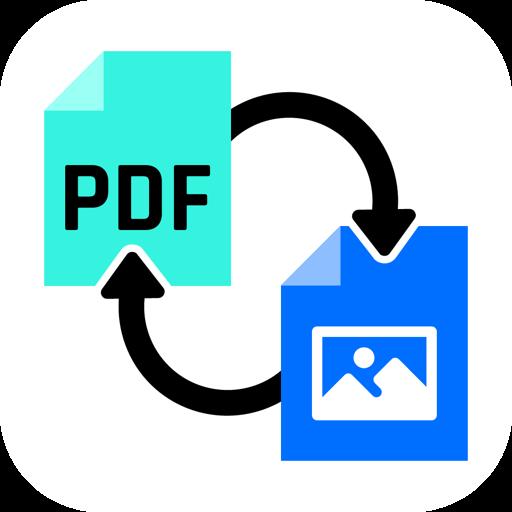 XPDF - Convert Photo to PDF