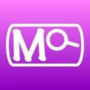 Mtg Guide app review