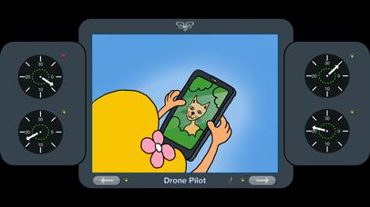 Drone Pilot - Children's book screenshot 8