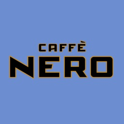 Caffé Nero Turkey