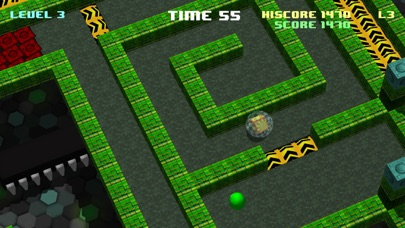 Qubit Maze screenshot 4