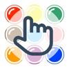ストレス発散!頭を使う気持ちいい脳トレゲーム-プチ記憶力