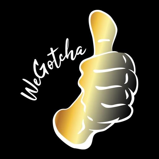 Wegotcha Pro
