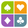 Fun Bridge - GOTO Games