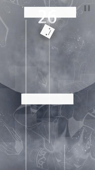 Beat Stomper screenshot three