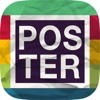 Poster Maker -设 计贴纸和横幅