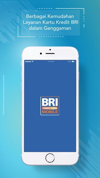 BRI Credit Card Mobile 1